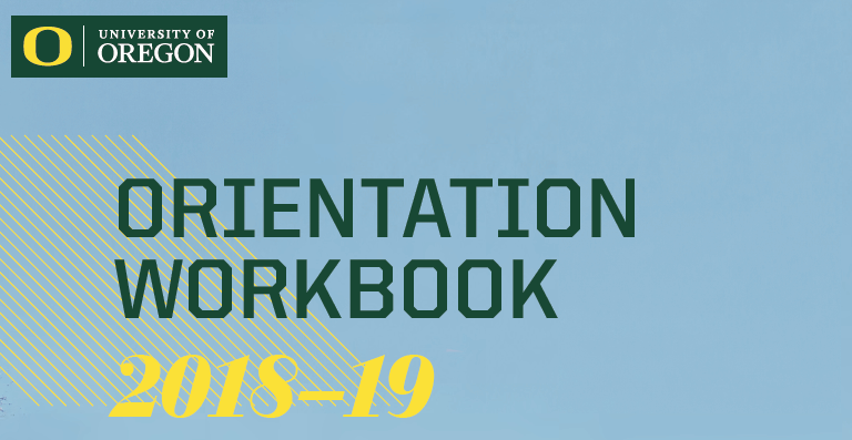 IntroDUCKtion Workbook